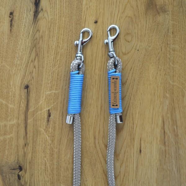 Taschentrageband